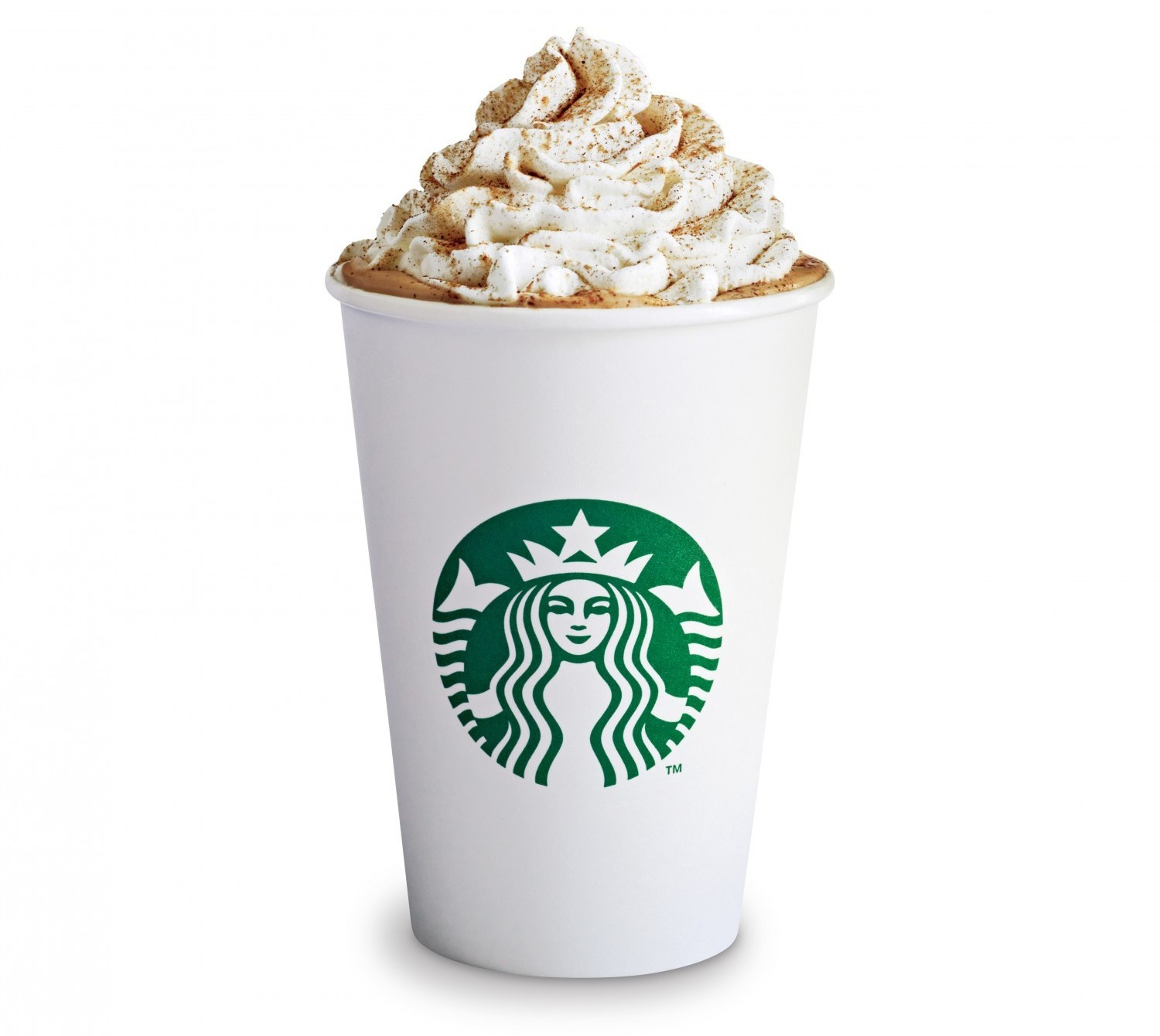 What Is The Best Low Calorie Drink At Starbucks