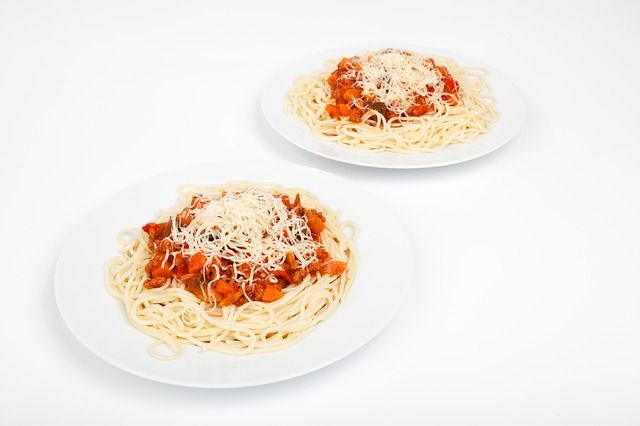 photo How to Eat Pasta Without Gaining Weight