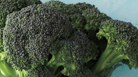 Your Healthy Dinner Shopping List broccoli