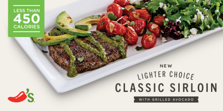 chilis_sirloin