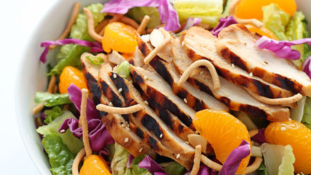 Asian-Chicken-Salad-7
